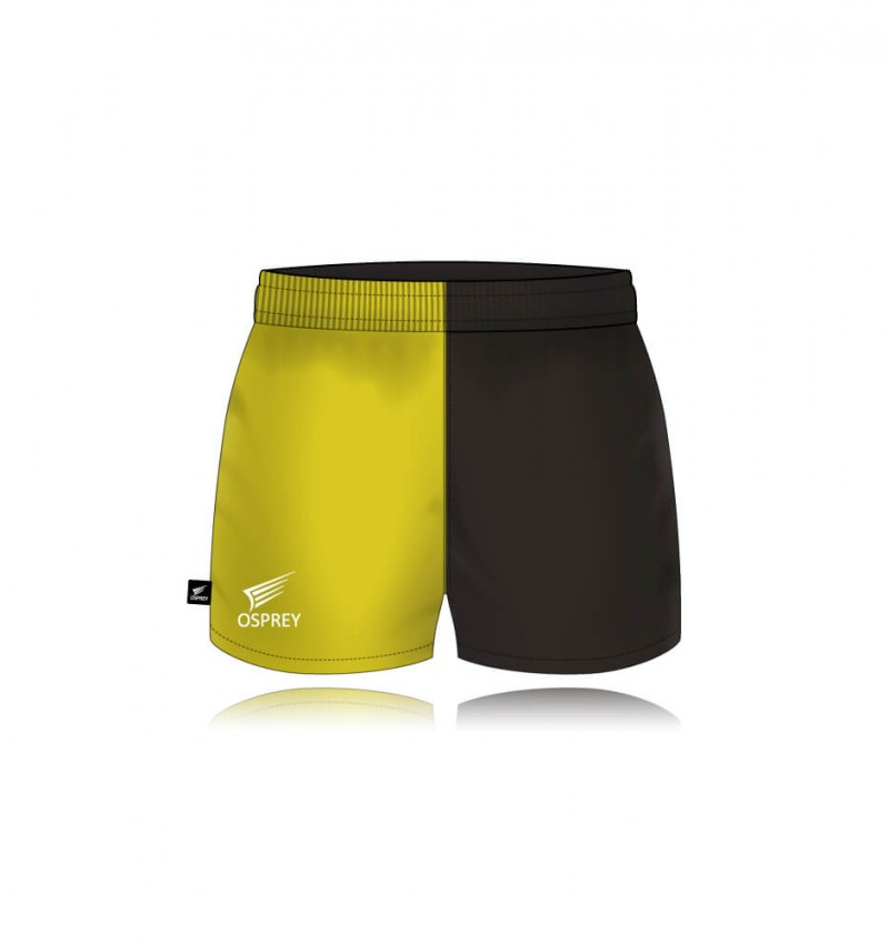 OS_Rugby-Shorts-3D-1-1000x1000px-F