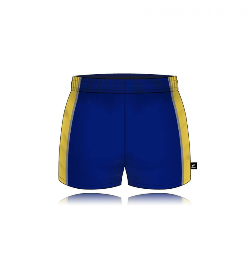 OS_Rugby-Shorts-3D-2-1000x1000px-B