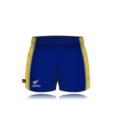 OS_Rugby-Shorts-3D-2-1000x1000px-F