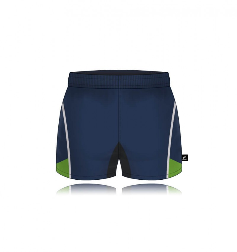 OS_Rugby-Shorts-3D-3-1000x1000px-B