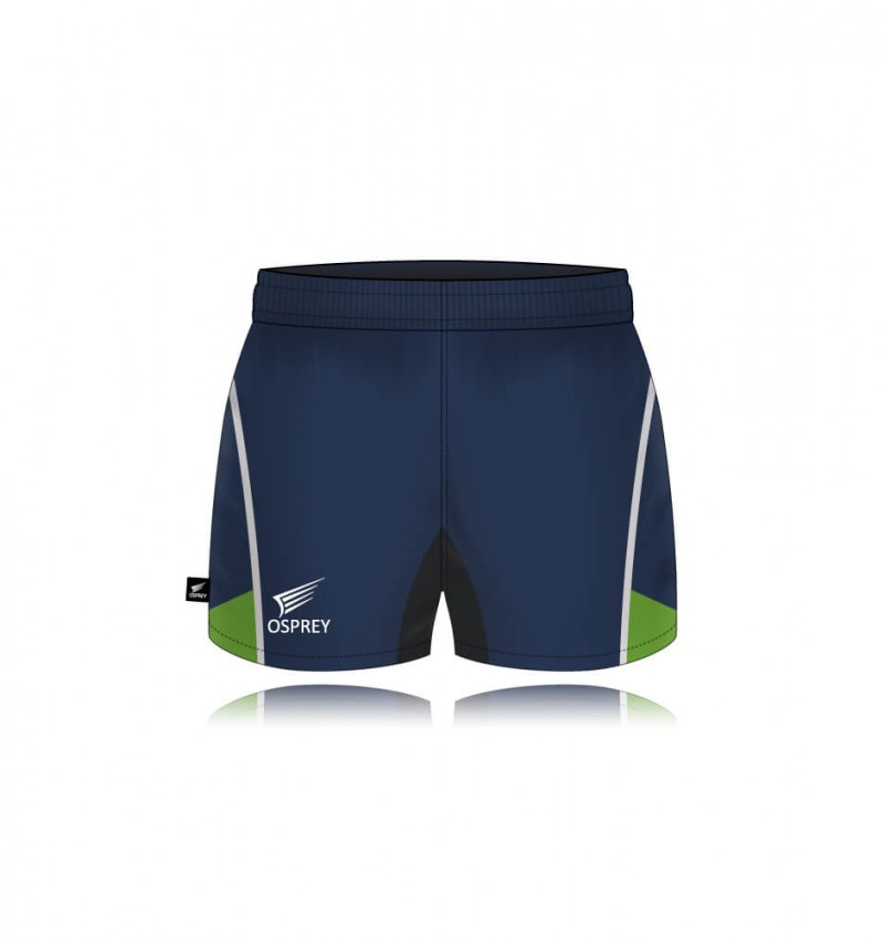OS_Rugby-Shorts-3D-3-1000x1000px-F