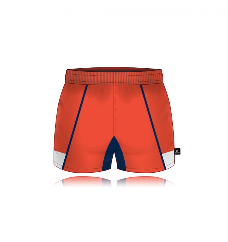 OS_Rugby-Shorts-3D-4-1000x1000px-B