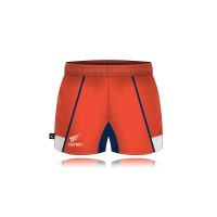 OS_Rugby-Shorts-3D-4-1000x1000px-F