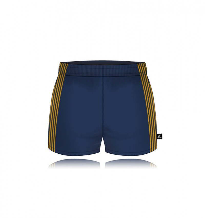 OS_Rugby-Shorts-3D-6-1000x1000px-B