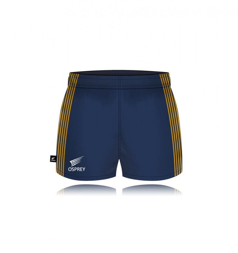 OS_Rugby-Shorts-3D-6-1000x1000px-F