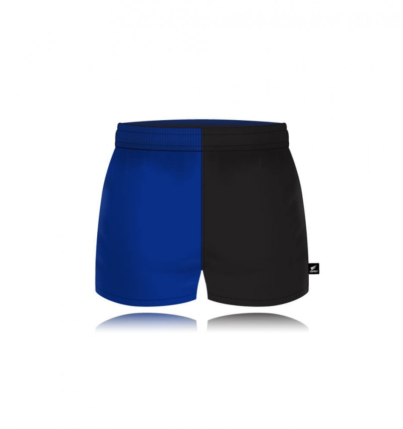 OS_Rugby-Shorts-3D-7-1000x1000px-B