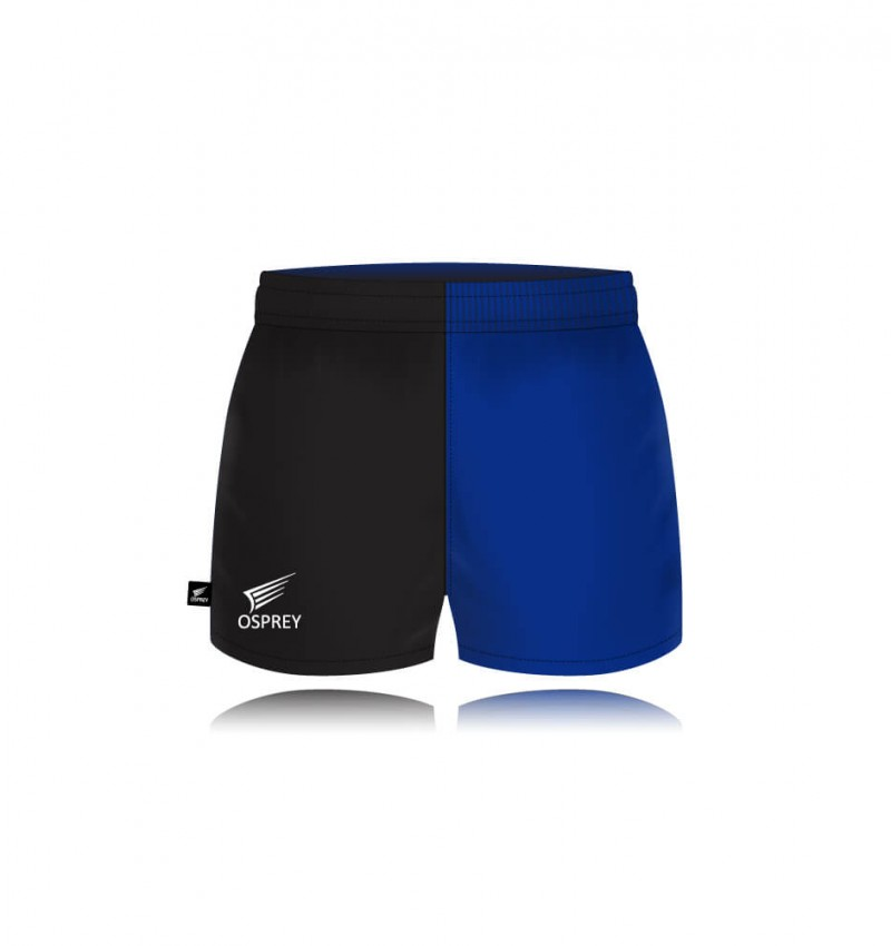OS_Rugby-Shorts-3D-7-1000x1000px-F