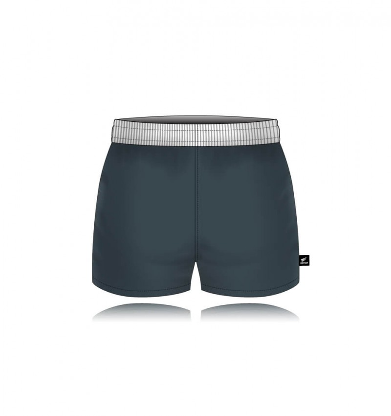 OS_Rugby-Shorts-3D-8-1000x1000px-B