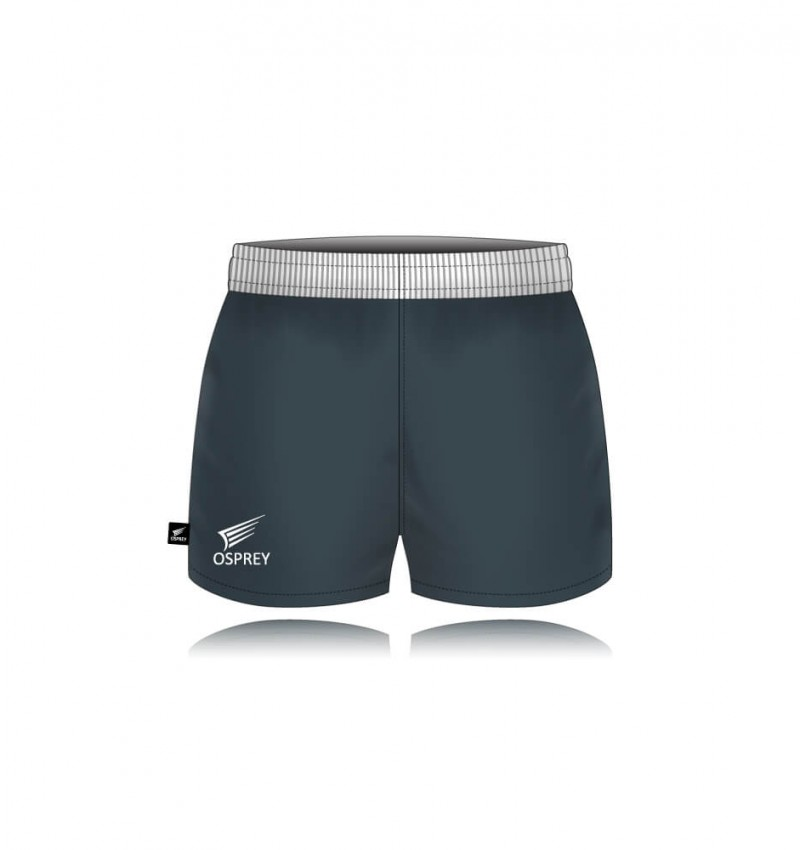 OS_Rugby-Shorts-3D-8-1000x1000px-F