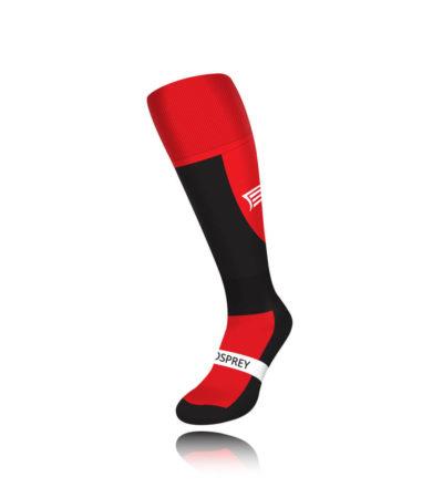 OS_Sock-3D-8-1000x1000px-F