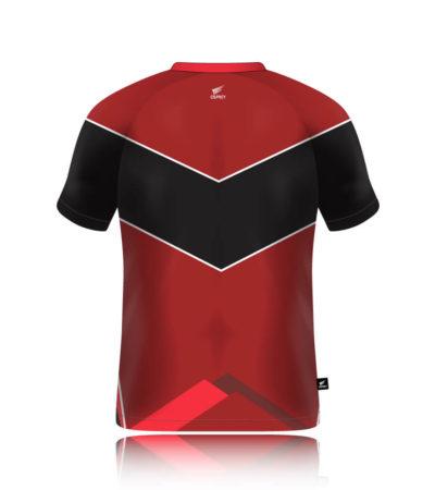 OS_T-Shirt-3D-1-1000x1000px_B