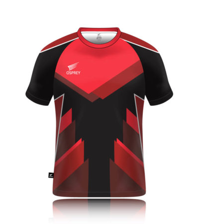 OS_T-Shirt-3D-1-1000x1000px_F