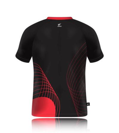 OS_T-Shirt-3D-10-1000x1000px_B
