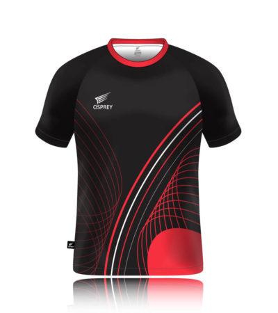 OS_T-Shirt-3D-10-1000x1000px_F
