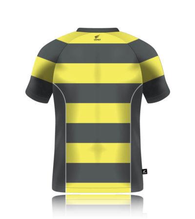 OS_T-Shirt-3D-11-1000x1000px_B