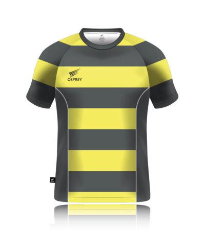 OS_T-Shirt-3D-11-1000x1000px_F