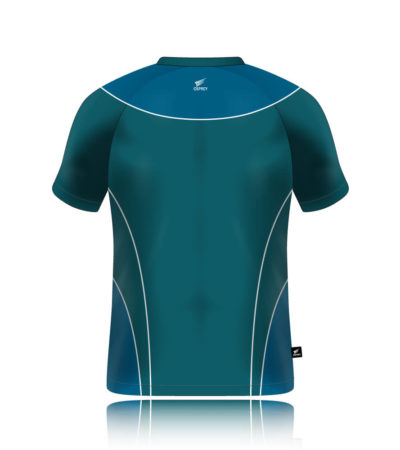 OS_T-Shirt-3D-12-1000x1000px_B