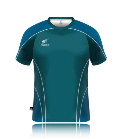 OS_T-Shirt-3D-12-1000x1000px_F