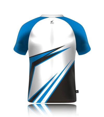 OS_T-Shirt-3D-2-1000x1000px_B