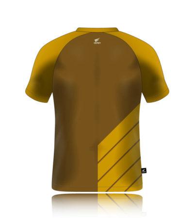 OS_T-Shirt-3D-3-1000x1000px_B
