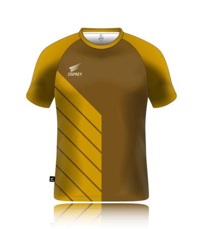 OS_T-Shirt-3D-3-1000x1000px_F