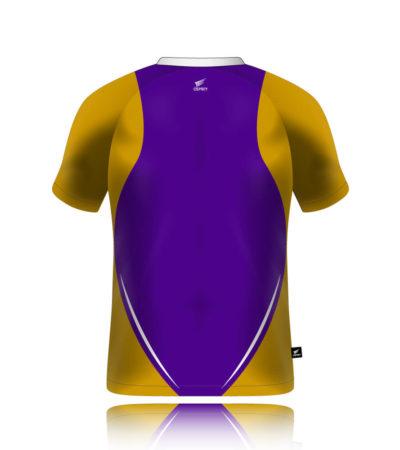 OS_T-Shirt-3D-4-1000x1000px_B