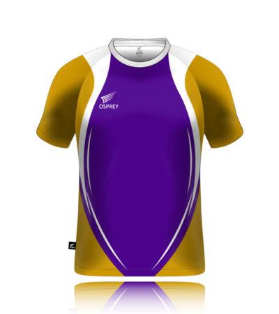 OS_T-Shirt-3D-4-1000x1000px_F