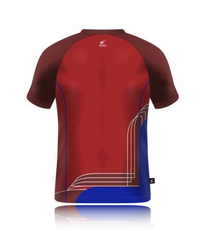 OS_T-Shirt-3D-5-1000x1000px_B