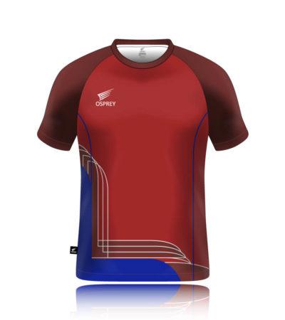 OS_T-Shirt-3D-5-1000x1000px_F