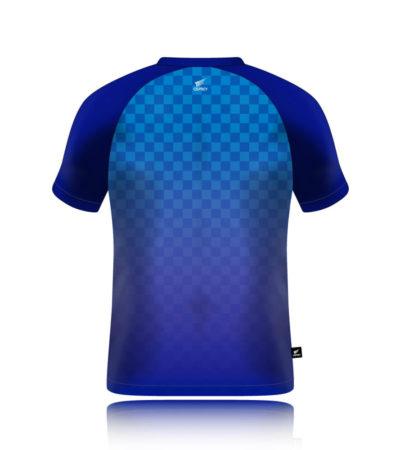 OS_T-Shirt-3D-6-1000x1000px_B