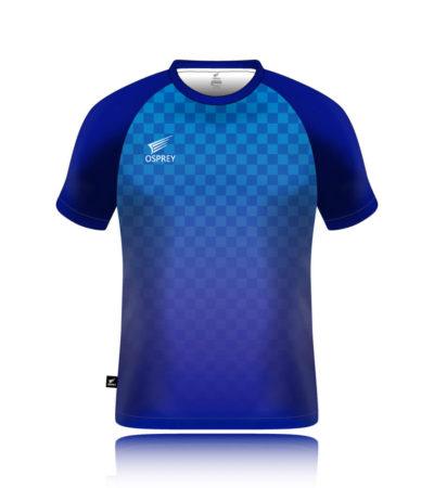 OS_T-Shirt-3D-6-1000x1000px_F