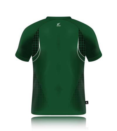 OS_T-Shirt-3D-7-1000x1000px_B