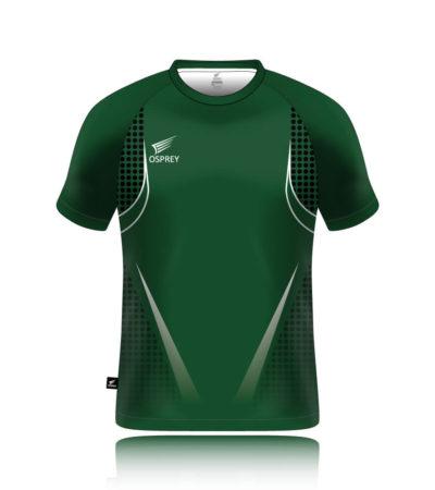 OS_T-Shirt-3D-7-1000x1000px_F
