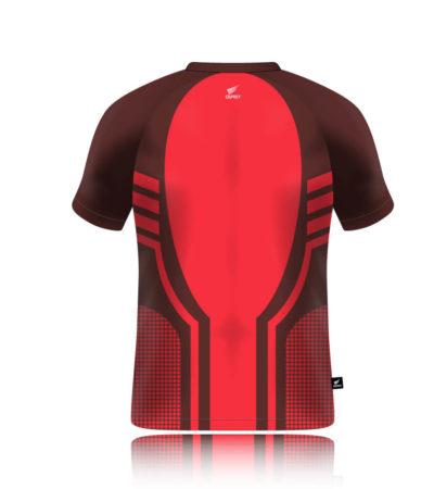OS_T-Shirt-3D-8-1000x1000px_B