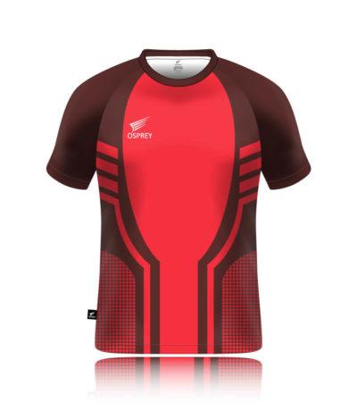 OS_T-Shirt-3D-8-1000x1000px_F