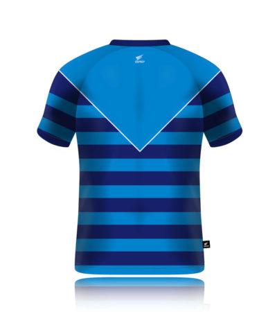 OS_T-Shirt-3D-9-1000x1000px_B