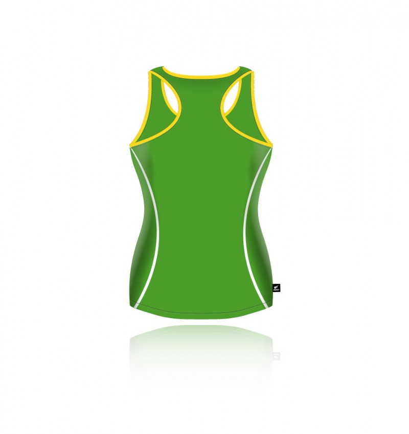 OS-Hockey-Ladies-Vest-01-B