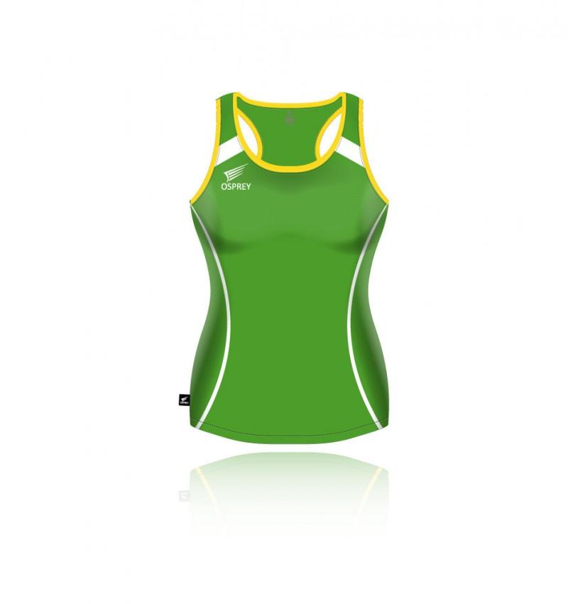 OS-Hockey-Ladies-Vest-01-F