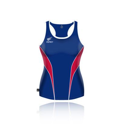OS-Hockey-Ladies-Vest-02-F