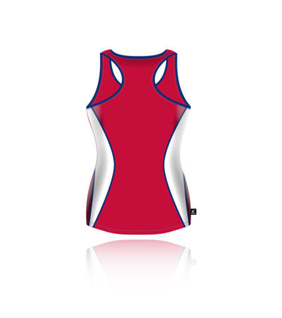 OS-Hockey-Ladies-Vest-03-B