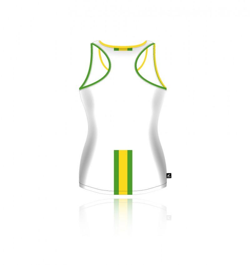 OS-Hockey-Ladies-Vest-04-B