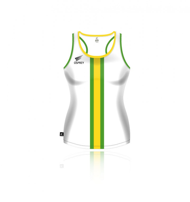 OS-Hockey-Ladies-Vest-04-F