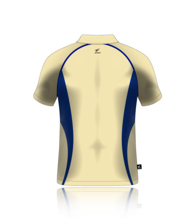 OS_Cricket-Shirt-3D-01_1000x1000px-B