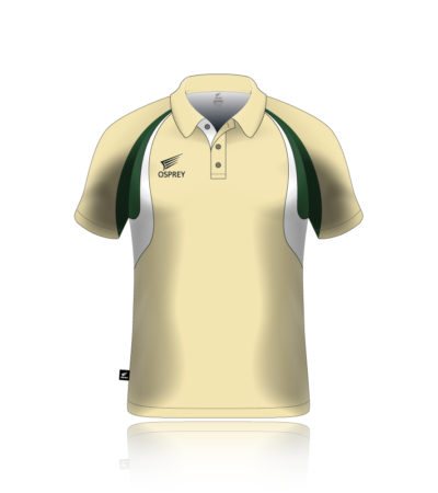 OS_Cricket-Shirt-3D-03_1000x1000px-F