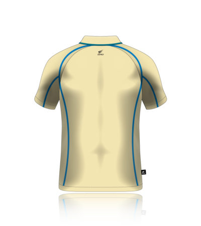 OS_Cricket-Shirt-3D-04_1000x1000px-B