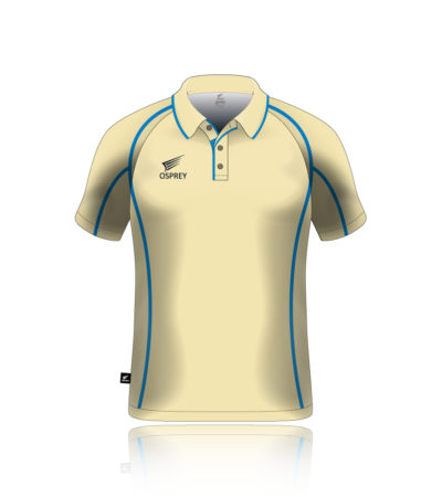 OS_Cricket-Shirt-3D-04_1000x1000px-F