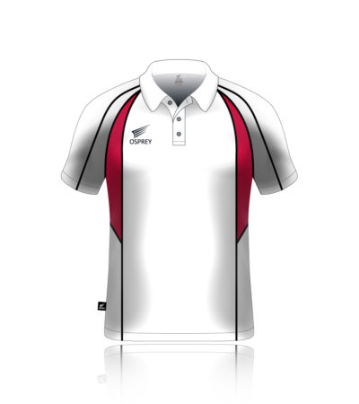 OS_Cricket-Shirt-3D-05_1000x1000px-F