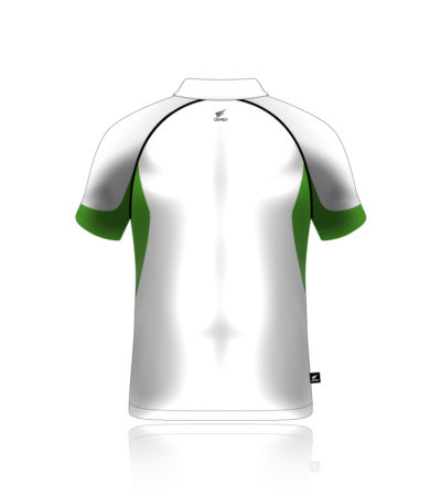 OS_Cricket-Shirt-3D-06_1000x1000px-B