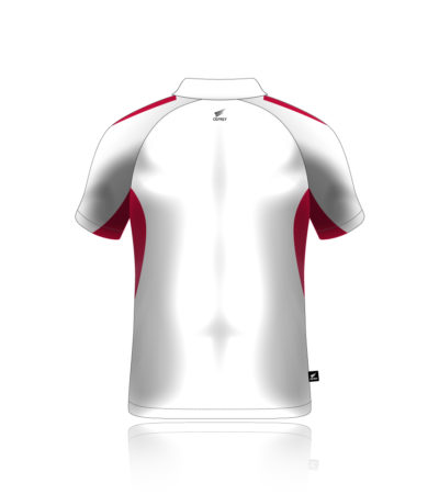 OS_Cricket-Shirt-3D-07_1000x1000px-B