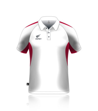 OS_Cricket-Shirt-3D-07_1000x1000px-F